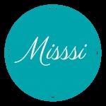 misssi_logo_4c_noclaim